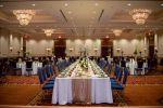Douglasville Conference Center image