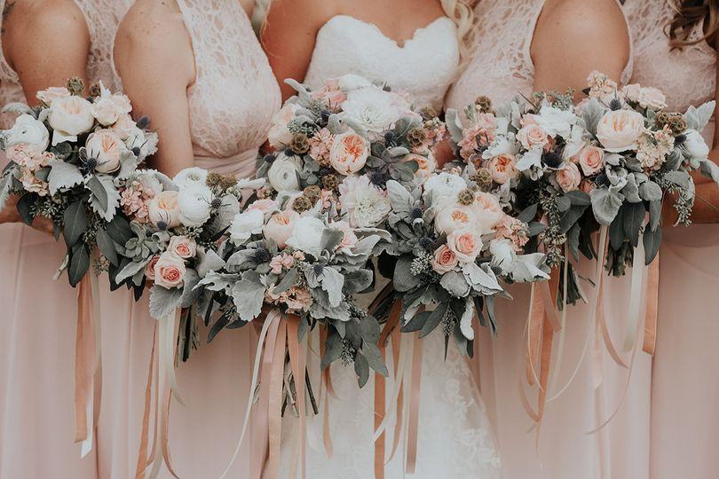 bole wedding hr 245 51 49254