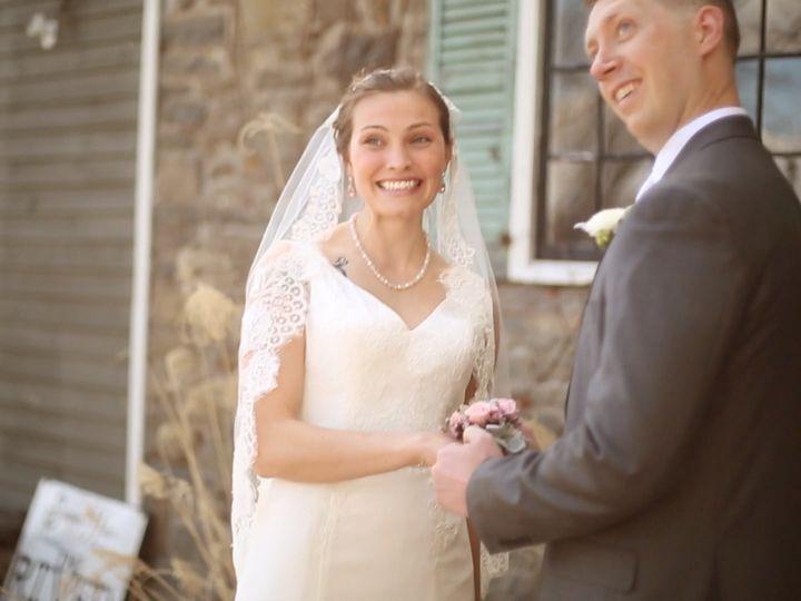 Tmx 1439071456052 Screen Shot 2015 08 07 At 5.09.53 Pm Albany, NY wedding videography