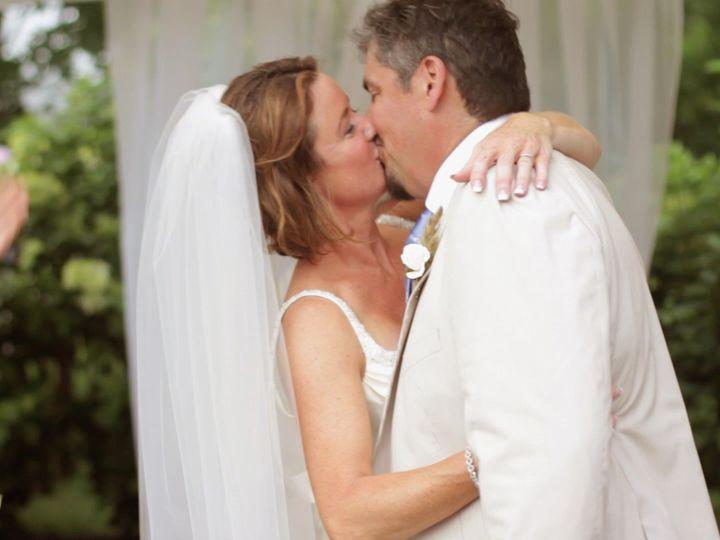 Tmx 1439071500591 Screen Shot 2015 08 05 At 11.35.50 Am Albany, NY wedding videography