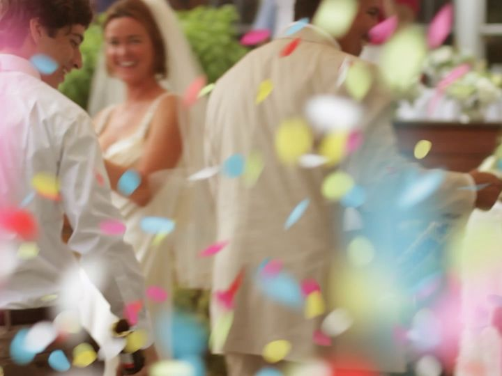 Tmx 1439071515918 Screen Shot 2015 08 05 At 11.37.13 Am Albany, NY wedding videography