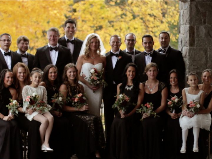 Tmx 1439071629424 Screen Shot 2015 08 06 At 9.08.39 Am Albany, NY wedding videography