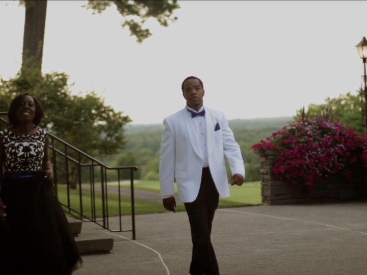 Tmx 1471615863376 Screen Shot 2015 03 20 At 8.28.05 Pm Albany, NY wedding videography