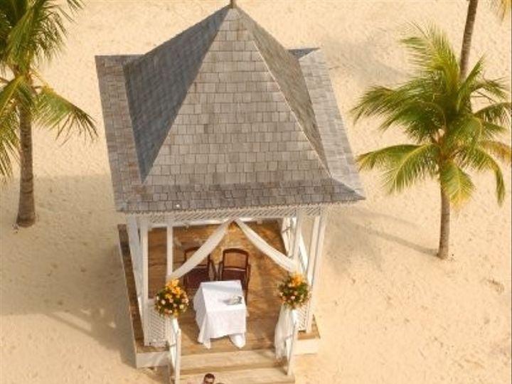 Tmx 1368587794969 Destination Wedding Allegan wedding travel