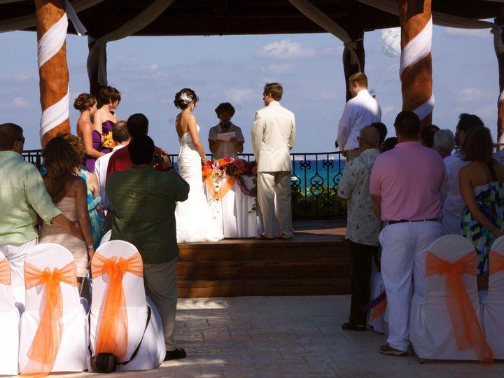 Tmx 1368588042116 Ceremony Allegan wedding travel