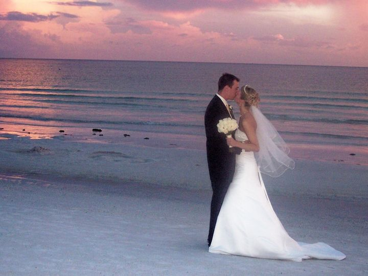 Tmx 1368588093640 1001395 Allegan wedding travel