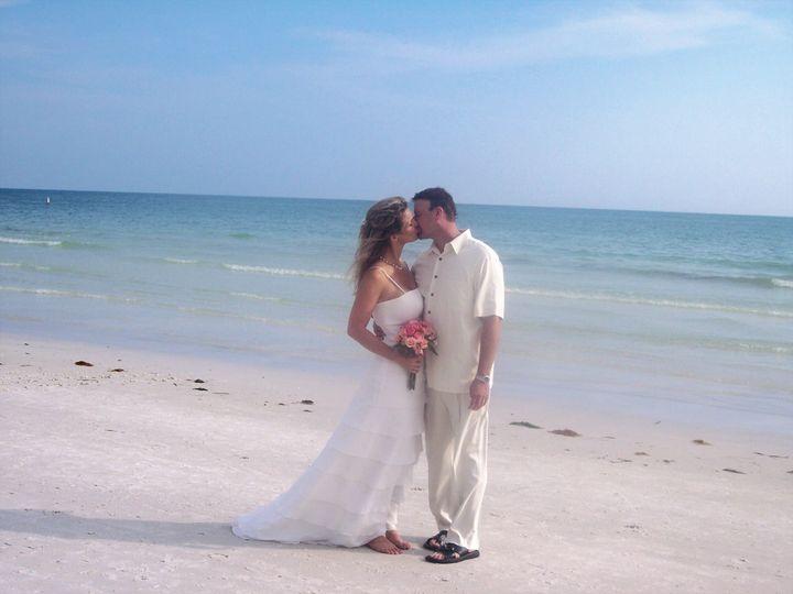 Tmx 1368588121128 1001331 Allegan wedding travel