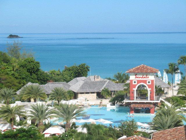 Tmx 1368633182747 Antigua Resorts  Galley Bay Hermitage Jolly Beach Carlisle 332 Allegan wedding travel