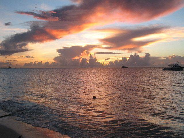 Tmx 1368633191377 Antigua Resorts  Galley Bay Hermitage Jolly Beach Carlisle 080 Allegan wedding travel