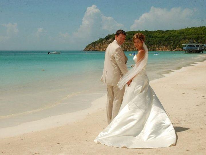 Tmx 1369160420155 266925481683995062568670n Allegan wedding travel