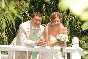 Tmx 1369160425364 266925481684144763385262n Allegan wedding travel