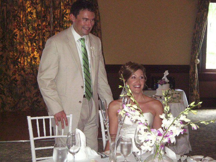 Tmx 1369160427874 3681714352758072174363191n Allegan wedding travel