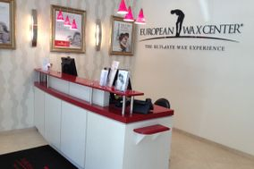 European Wax Center Rutherford