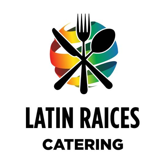 Latin Raices Catering