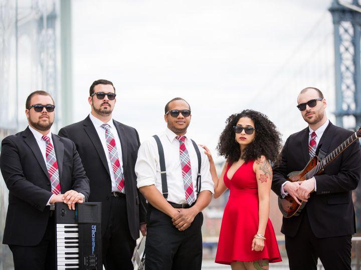 Tmx 1466692535014 Tc.4 Brooklyn wedding band