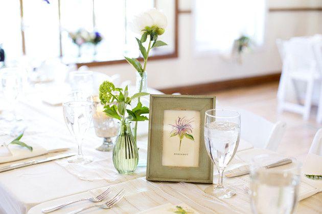 Tmx 1381552563082 Table3 Denver wedding invitation