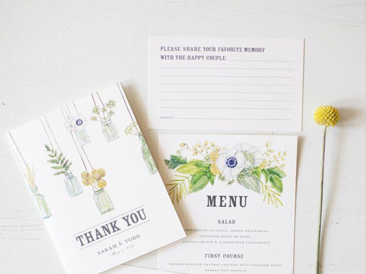 Tmx 1381552568828 Sarah2 Web Denver wedding invitation