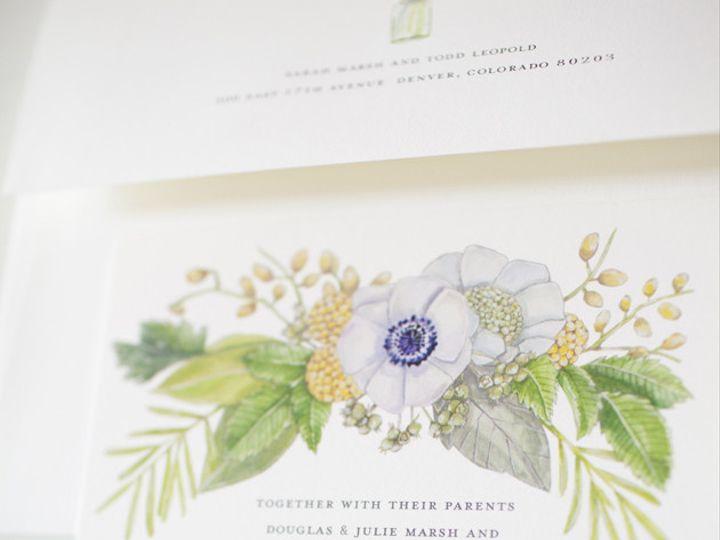 Tmx 1381552571992 Sarah5 Web Denver wedding invitation