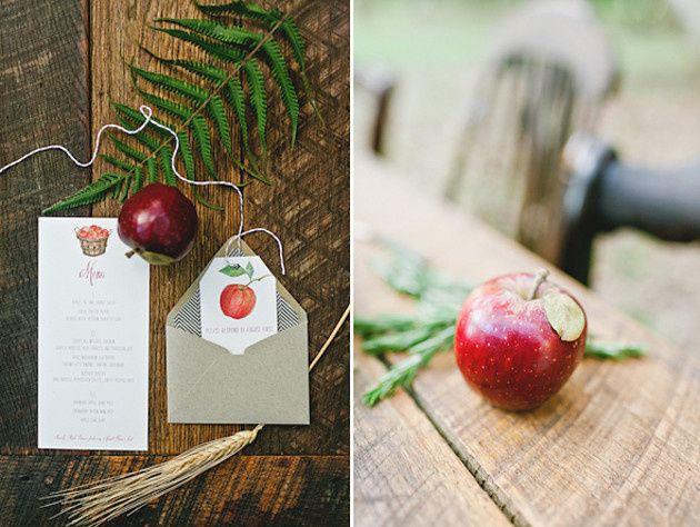 Tmx 1381552599777 Apple6 Denver wedding invitation