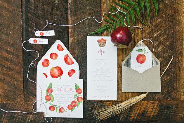 Tmx 1381552603335 Apple2 Denver wedding invitation