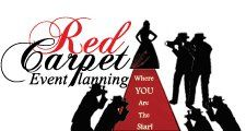 Red Carpet Event Planning