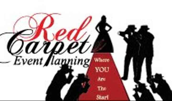 Red Carpet Event Planning