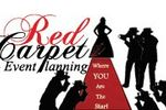 Red Carpet Event Planning image