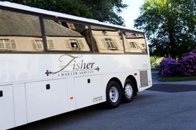Fisher Bus