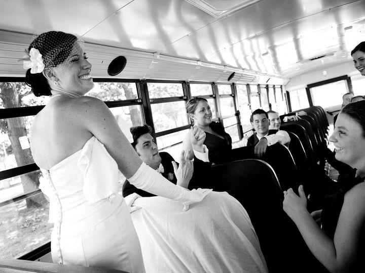 Tmx 1430223434127 Bride2 Somerset, MA wedding transportation