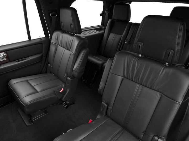 Tmx Rear Seats 51 372354 Somerset, MA wedding transportation