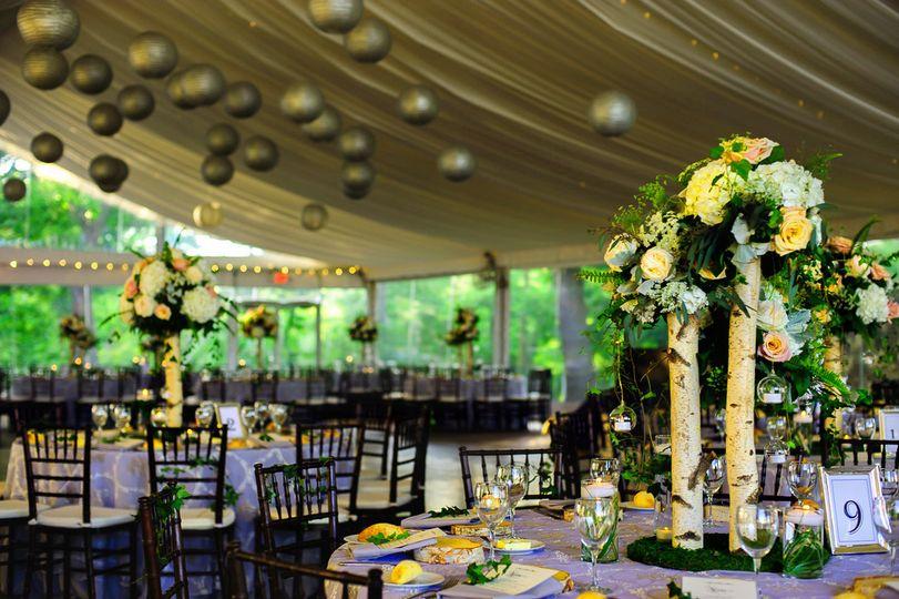 glen foerd mansion weddings philadelphia 18 40 30