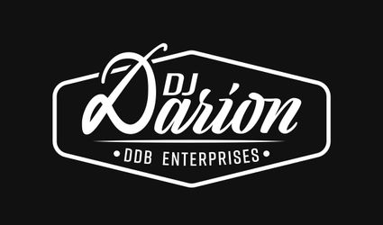 DJ Darion - DDB Enterprises