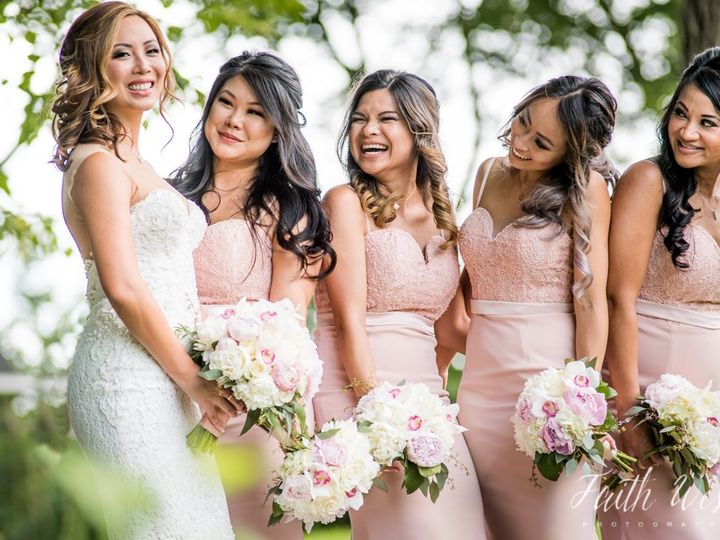 Tmx 15 05 22 Best Philadelphia Wedding Photographers 51 3354 Philadelphia, Pennsylvania wedding photography