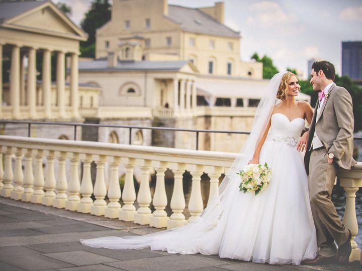 Tmx 16 09 38 Best Philadelphia Wedding Photographers 51 3354 Philadelphia, Pennsylvania wedding photography