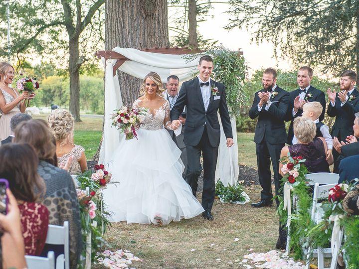 Tmx 18 29 59 Best Philadelphia Wedding Photographers 51 3354 Philadelphia, Pennsylvania wedding photography