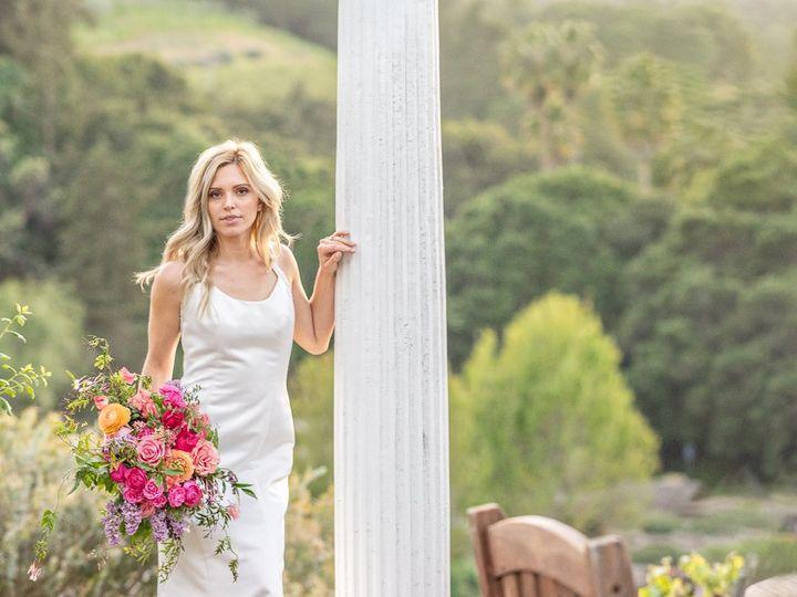Tmx 22 58 23 Lo Res Best Philadelphia Wedding Photographers 04 23 18 51 3354 Philadelphia, Pennsylvania wedding photography