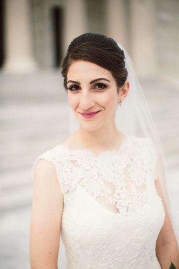 lauren david wedding 2014 0468