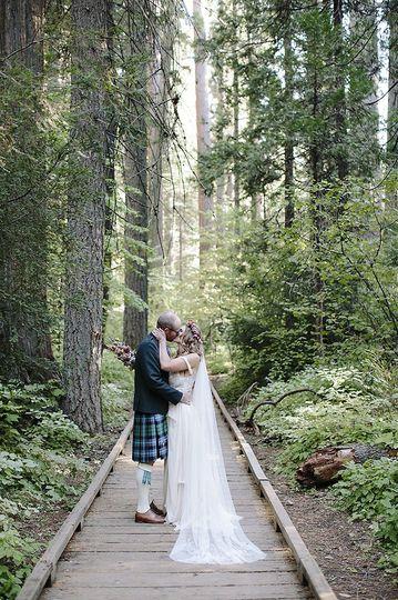 calaveras big trees wedding 51 973354