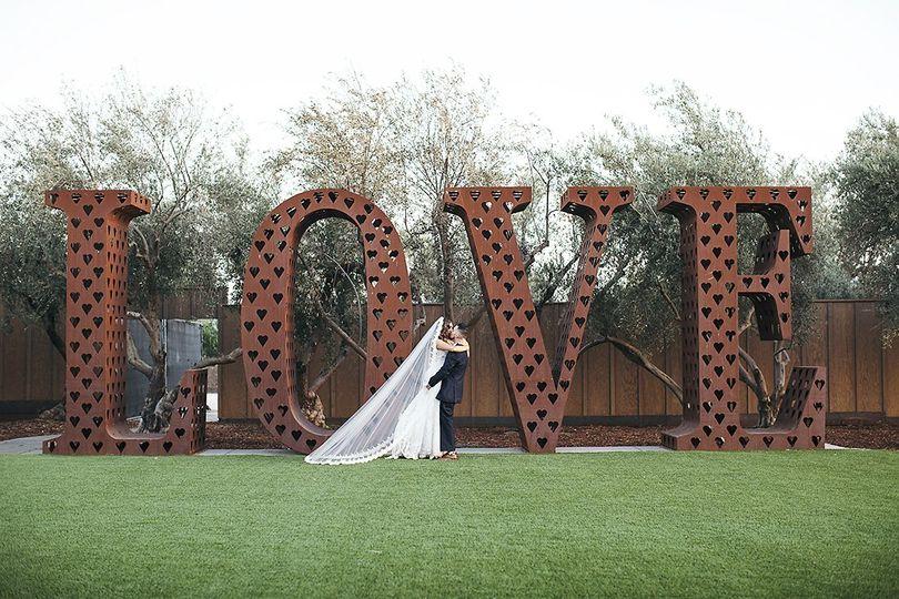 leal vinyards wedding 51 973354