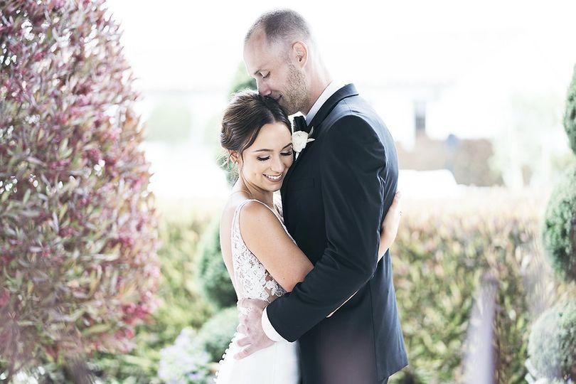 pebble beach wedding 11 51 973354 v2