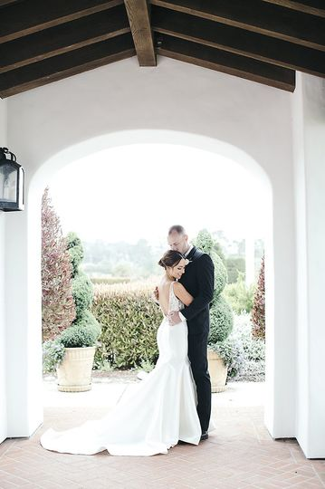 pebble beach wedding 3 51 973354