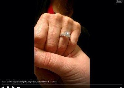princesstrio custom diamond jewelry designer