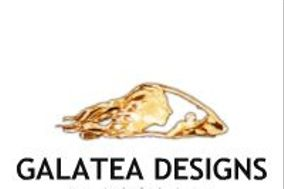 Galatea Designs