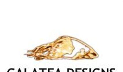 Galatea Designs