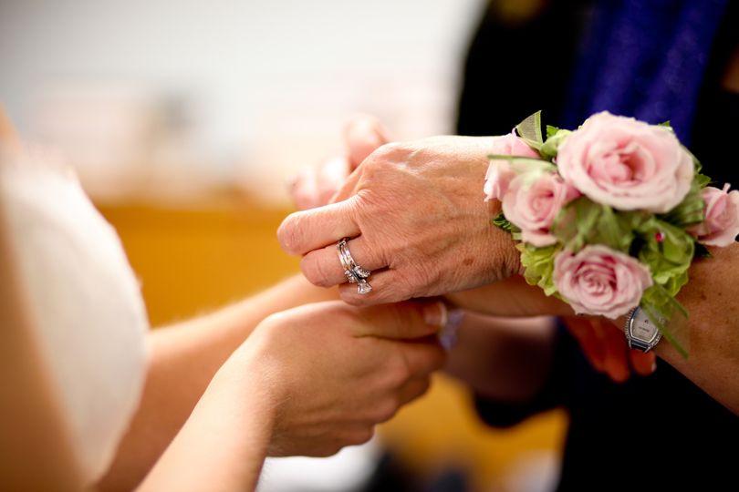 dalpini strybis wedding