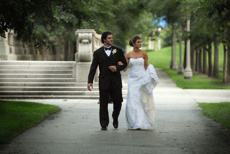 Chicago Wedding Photo - Ocken Photography http://www.ockenphotography.com