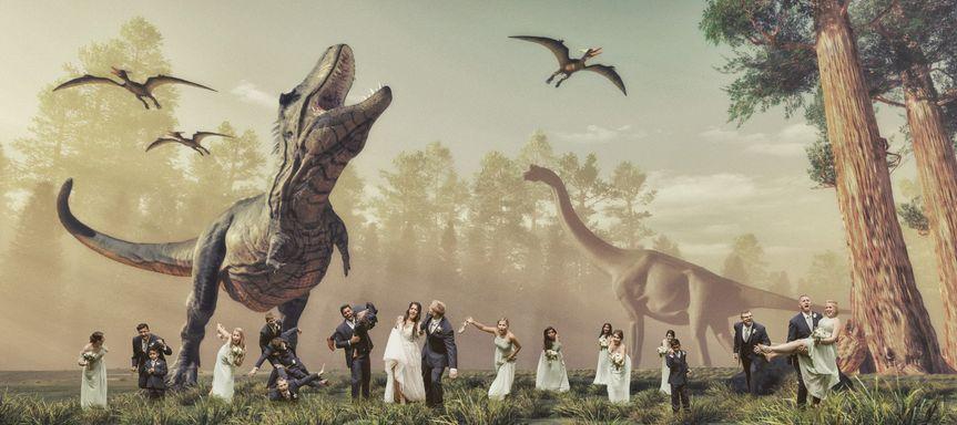 dinosaur final edit 51 414354 157850029643768