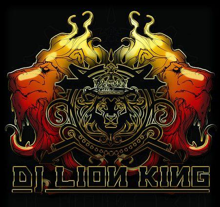 DJ Lion King Productions