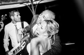 Music Wedding Italy