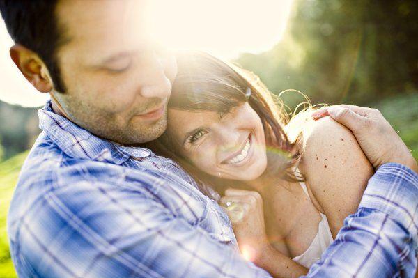 mathieu photography, engagement session, wedding photography